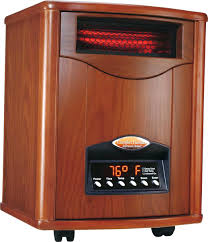 quartz infrared heater royalpalmsmtpleasant