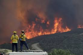 California Fires: Over 5 Days, Requests For 900 Engines Went ... Playmobil 3182 Fire Engine Ladder Truck Ebay Cake Pans Comsewogue Public Library Free Animated Pictures Download Clip Art Acvities Information Holiday Shores The Rock Rolled Into The San Andreas Hollywood Pmiere On A Fire Learn Colors Collection Monster Trucks Colours Youtube For Kidsyou Protection Paw Patrol Ultimate Rescue With Extendable 2 Ft Tall Nepali Times Bentleys In Basantapur Tv Cartoons Movies 2019 Tow Formation Uses 3d