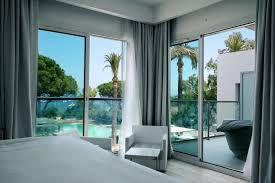 100 Kube Hotel MTRLST KUBE ST TROPEZ