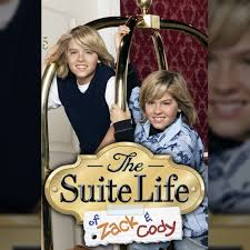 Watch Suite Life On Deck Season 3 by The Suite Life Of Zack U0026 Cody Topic Youtube