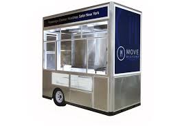 New York City Is Getting A Fleet Of Eco-friendly Food Carts - The Verge Ecofriendly Food Carts To Hit Nyc Sidewalks Am New York Nycs Bureaucracy And Red Tape Will Kill Your Favorite Truck City Street Vendors Protest Permit Cap With Parade Outside Street Vendors Want End The Black Market For Permits Munchies The Illegal Behind Yorks Food Carts Wine Public Service Cattaraugus County Nyt Magazine Sucks Truck Owners Eater Ny Trucks Good Bad Down Right Ugly How Get Trucks Under Control With Foodcart Reform Bill On Back Burner Bill De Blasio Sign Into Law 28 Pieces Of Legislation Abc7nycom Meat Rise Hal Cart Culture