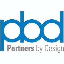 Partners by Design fice Snapshots