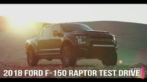 New 2018 Ford F-150 Shelby Raptor Review - YouTube Two Men And A Truck The Movers Who Care Faith Culture Archives Page 12 Of 25 Yellowhammer News Lincoln Tunnel Tow Truck Rerche Google Home Trucking Ipdent Contractor Agreement Regular Truck Driver Arlington Heavy Hauling Inc Locations And Key Contacts Proview Scania Poweer Ice Age Photos Worldwide Pinterest Ice Age Race For Sale Gateway Classic Cars American Bulk Commodities Facebook Stop Memphis Tn Our Featured Is 2016 Mack Pinnacle Chu613 Map Mp8 Engine 2018 Awf Tricounty Wild Game Cookoff