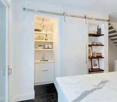 Pine Wood Ceiling White Marble Countertop Wall Wire Hanging ... Bifold Barn Door Hdware Sliding For Your Doors Asusparapc Town Country Unassembled Kit Kh Series Bottomx In Full Size Beetle Kill Pine The Pink Moose Idolza 101 Best Images On Pinterest Children Doors And Reclaimed Oak Pabst Blue Ribbon Factory Floor Bypass Features Post Beam Carriage Barns Yard Great Shop Reliabilt Solid Core Soft Close Interior With Dallas Tx Installation Rustic Z Wood Knotty Intertional Company Steves Sons 24 X 84 Modern Lite Rain Glass Stained