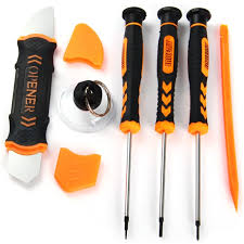 JAKEMY Repair Opening Tools Kit for end 7 30 2019 12 18 AM