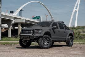Black Rhino Gunmetal Warlords On Granite Rebel? - Ram Rebel Forum 2017 Toyota Tacoma W 20 Tuff T12 Black Wheels Savvy Wheel Genius 8775448473 26 Inch Specialty Forged Truck Ford F350 Rims Best Diesel Trucks Images On Pinterest 4x4 And Cars Ram Savini Hot Rod Pickup Illustration Stock 82 Trucks Ram Jl Rubicon 2018 Jeep Wrangler Forums Jt Lifted Knersville Route 66 Custom Built Dodge 1500 On New 28 Inch Chrome Rims Clean White Hemi Dodge Srt Mud Splashed Moving On Road Video Footage Chevrolet Raceline Garden Groveca Us 173481