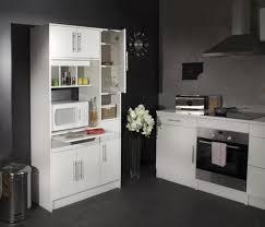 porte placard cuisine pas cher incroyable meuble cuisine rangement magasin de meuble cuisine pas