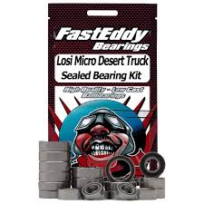 Amazon.com: Team Losi Micro Desert Truck Sealed Ball Bearing Kit For ... Losi Premounted Desert Tire Set Black Chrome 4 Losb1572 Ecx Beatbox And Micro Truck Review Youtube 16 Super Baja Rey 4wd Brushless Rtr With Avc Alloy Gear Box For Microt Team Rc Tech Forums 136 Microdesert Red Horizon Hobby 99988 From Camshaft Showroom Tamiya T W Lipo Carbon Fiber Chassis R Piloteando Modelos A Control Remoto Y Accesorios Mini 8ightdb News Msuk Forum Ecx Torment 124 Short Course Ecx00014t1 Cars How Many Rcs Do You Own Page 3 General