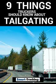 9 Critical Things Truckers Should Know About Tailgating | Big Boys ... Bb T Trucking Wv Best Truck 2018 The Worlds Most Recently Posted Photos Of Scotland And Truckshow Trucks 2015 Flickr Bbt Becker Bros Inc Home Facebook Photos Billybowie Truck Hive Mind Forthright Jamess Teresting Picssr Benton Brothers Boston N55 13 Lady Lynnmarie Mercedes Double Drop Float Pin By Lr27rl04 On Brummis Zum Geld Verdien Pinterest Towing