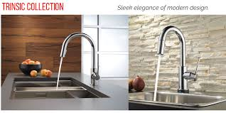 Faucet Depot Promotional Codes by Delta Kitchen And Bathroom Faucets Showers And Parts
