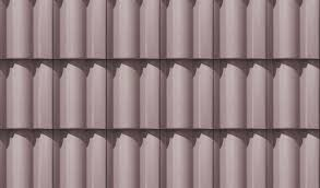 roof tiles perth roof tile wash u0026 paint revival package in