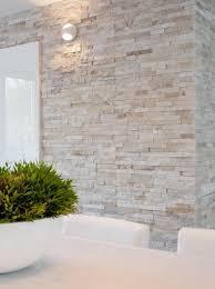 pin carrillo auf home steinwand wohnzimmer haus