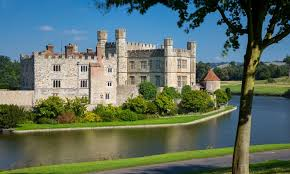 housse siege auto castle 10 of the uk s best castles for a family day out travel the guardian