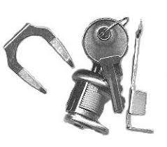 File Cabinet Lock Kit by 17 Best File Cabinet Locks Images On Pinterest Locks Filing