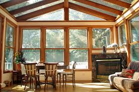 best sunroom designs and ideas home decor inspirations