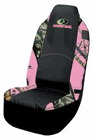 100 Mossy Oak Truck Accessories Pink Best Photo Image