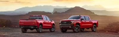 2019 Silverado Trucks Near Abilene, TX | Hanner Chevrolet Used 2015 Ram 2500 For Sale Abilene Tx Jack Powell Ford Dealership In Mineral Wells Arrow Abilenetruck New Vehicles Inc Tx Trucks Albany Ny Best Truck Resource Mcgavock Nissan Of A Vehicle Dealer Cars Car Models 2019 20 Cadillac Parts Buy Here Pay For 79605 Kent Beck Motors Lonestar Group Sales Inventory Williams Auto Chevrolet Silverado 2500hd Haskell Gm Wiesner Gmc Isuzu Dealership Conroe 77301