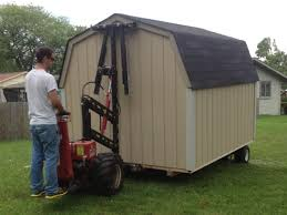 Delaware Sheds And Barns by Alum Creek Sheds 614 395 4017