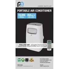 Easy Heat Warm Tiles Thermostat Recall by Perfect Aire 10k Btu Portable Air Conditioner Port10000 Air