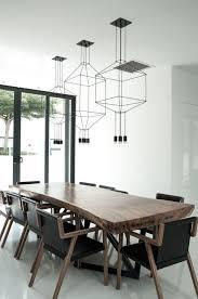 cabinet modern kitchen table lighting kitchen table lighting in