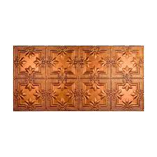Ceiling Tiles Home Depot by Yes Drop Ceiling Tiles Ceiling Tiles The Home Depot