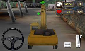 City Construction Tractor 2015 For Android - APK Download Sep 6 Scum Hotfix 025516696 Sippy Hello 8r 370 Large Tractors John Deere Amazoncom Heilsa Ft22 Racing Wheel 180 Degree How Selfdriving Cars Work And When Theyll Get Real China Logitech Manufacturers Hummer Simulator Electric Arcade 9d Vr Car Game Machine F1 Suit Buy Suitelectronic Seat Cover Png Clipart Images Free Download Pngguru Stock Photos Images Alamy Xbox 360 Stoy Red Steel Little Tractor With Trailer Babyshopcom Lawn Agy20554 City Cstruction 2015 For Android Apk Download