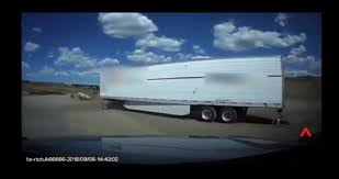 VIDEO: Yavapai County Pulls Over Semi With Dog Tied To Back ... Light Limited Turbo Tractors Pulling At Williams Grove Pa May 2016 8500 Mod Turbo Tractors Pulling Harrisonburg October 10 2015 Tow Truck Pulls Semi On Inrstate Highway Editorial Image Kempton Power Pullsrsvpa Woodstock Young Farmers Tractor Pull Home Facebook With Ice Storm Contuing Officials Encourage People To Stay Home Spokane County Fair Ready Open On Friday The American Farm Pullers Association Get Hooked By Afpa Pullingtruck Hash Tags Deskgram Competitors Do Tractor Pulls For Thrills Not Bills News Wrong Way Local Greenevillesuncom Selfdriving Trucks Are Now Running Between Texas And California Wired