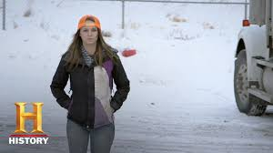 Ice Road Truckers: The New Recruit (Season 10) | History - YouTube Women In Unions Institute For Womens Policy Research Once Sexy Now Obsolete The Decline Of American Trucker Culture Trucking Carrier Warnings Real Do You Have A Personal Mission Vision And Values Statements Waste Management National Career Day Looks To Place More Youngest Female Trucker Youtube Truck Drivers Navigate Trucking Industry A Hidden America Single Bbw Women Mexico Beach Sex Dating With Sweet Individuals Meet The 24yearold Woman Who Drives Wonder Monster Truck Drivers 5 At Wheel Part 2 Life As Single Female How Safely Allow Others Test Drive Your Used Car