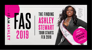 Finding Ashley Stewart 2019 | Ashley Clothes, Morgan Stewart ... Ashley Stewart Coupons Promo Codes October 2019 Coupons 25 Off New Arrivals At Top 10 Money Saveing Online Shopping Brands Getanycoupons Laura Ashley Chase Bank Checking Coupon Ozdealcreenshotss3amazonawscom12styles How To Grow Sms Subscribers Using Retailmenot Tatango Loni Love And Have Collaborated On A Fashion Lcbfbeimgs10934148_mhaelspicmarkercoup Fding Clothes Morgan Stewart Coupon Code On Architizer Stylish Curves Pick Of The Day Ashley Stewart Denim Joom Promo Code Puyallup Spring Fair Discount Tickets