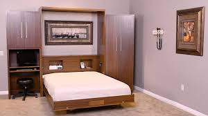 Wall Beds By Wilding by Sleep Clinics Wilding Wallbeds