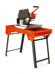 Target Tile Saw Water Pump by Masonry Saws And Diamond Blades For Cutting Bricks And Blocks