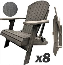 Folding Polywood Adirondack Chair – DuraWeather Poly Cheap Poly Wood Adirondack Find Deals Cool White Polywood Bar Height Chair Adirondack Outdoor Plastic Chairs Classic Folding Fniture Stunning Polywood For Polywood Slate Grey Patio Palm Coast Traditional Colors Emerson All Weather Ashley South Beach Recycled By Premium Patios By Long Island Duraweather