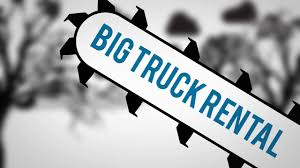 Big Truck Rental - Rent To Own Plans For Garbage / Refuse Trucks ... Rent To Buy American Truck Showrooms Phoenix Arizona Lease Own Trucks Shaw Trucking Inc To Semi Best Resource Bucket A Good Choice Info Refrigerated Vans Or Nationwide At Freightliner Doepker Dealer Saskatoon Frontline Trailer Boom Blog Used For Sale Sales Rentals Uhaul Deboers Auto Hamburg New Jersey Press Release Lrm Leasing No Credit Check For All Youtube Aerial And Leases Kwipped