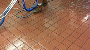 cleaning commercial kitchen floors las vegas nv