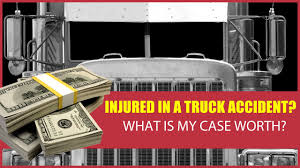 What Is My Truck Accident Case Worth? - YouTube 2002 Ford F150 Boss 54 F150online Forums Is Fords New Diesel Worth The Price Of Admission Roadshow What My Car Worth In Youngstown Oh Sweeney Chevy Buick Gmc Whats My Truck And Duramax Diesel Forum Is Current Rate For Scrap Cars 2018 Total Cash For Cars Diminished Value How To Get Insurance Pay F350 Questions What Cargurus Thking Selling 79 It Truck Whats 1920 New Specs Letting Her Go Tacoma World Accidents Affect Prices Carfax Datsun 620 Pickup