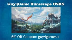 Guy4Game Runescape OSRS Gold Coupon Code 2018 - 2019 15 Off Eso Strap Coupons Promo Discount Codes Wethriftcom How To Buy Plus Or Morrowind With Ypal Without Credit Card Eso14 Solved Assignment 201819 Society And Strfication July 2018 Jan 2019 Almost Checked Out This From The Bethesda Store After They Guy4game Runescape Osrs Gold Coupon Code Love Promotional Image For Elsweyr Elderscrollsonline Winrar August Deals Lol Moments Killed By A Door D Cobrak Phish Fluffhead Decorated Heartshaped Glasses Baba Cool Funky Tamirel Unlimited Launches No Monthly Fee 20 Off Meal Deals Bath Restaurants Coupons Christmas Town