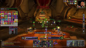 WoW Vanilla 1.12 Raid Sur Orgrimmar ! - Raid Asylium - YouTube How To Pay And Buy Products On Aliexpress In India Bystep Abc2 222 Wow Mumble Voip December 2014 Demmy La Voip Trgn Discord Sver Moved To The Wiki Curse Voice Thirdparty Addon Discussion Megathread The Earliest Ever Screenshots Of World Warcraft From 1999 Gaming Wow Vanilla 112 Raid Sur Orgrimmar Asylium Youtube Heroic Firelands 25m Paladin Solo Orc Female Fury Warrior Transmog Artifact Set M Pinterest Acn Video Phones Bring Future Life By John Scevola 63 Voip Explore Lookinstagram Web Viewer Ait Voip Seminar