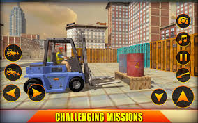 Forklift Operator Game: City Fork Lift Simulator By Apex Logics Certified Preowned Forklifts Pallet Jacks Lift Trucks Abel Womack Virtual Reality Simulator For The Handling Of Ludus Forklift Truck The Simulation Macgamestorecom Lsym 2009 Game Screenshots At Riot Pixels Images Cargo Transport Android Apk Download Toyota V20 Mod Farming 17 19 Manitou Featurette We Have A Forklift Heavy 2018 Free Games Free Download Alloy Machineshop 120 Light Metal Toy Fork