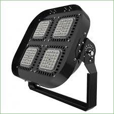 lighting 250 watt led flood lights 250 watt led flood light