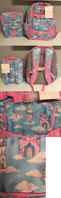 Pottery Barn Kids Toiletry Bag Pottery Barn Kids Classic Insulated Lunch Bag Aqua Plum Purple Mackenzie Navy Solar System Bpack Owen Girls New Mermaid Toiletry Luggage For Boys Best Model 2016 Pottery Barn Kids Toiletry Bag Just For Moms Pinterest Kid Kid Todays Travel Set A Roundtrip Duffel B Tech Dopp Kit Regular C 103 Best Springinspired Nursery Images On Small Lavender Kitty Cat Blue Colton Pink Silver Gray Find Offers Online And Compare Prices At Storemeister
