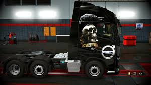 SKIN PACK THE EXPENDABLES V1.0 SKINS PACK -Euro Truck Simulator 2 Mods Ford F250 Mega Raptor Has 46inch Tires Takes No Prisoners Scania T Rjl The Expendables Skin 122 Ets2 Mods Euro Truck Fs19 Building A Truck Offroad Park Adding On To Freightliner Coronado Sd V10 Truck Farming Simulator 19 Mod 1955 F100 Pickup Hot Rod Network 2011 F350 V1000 Mod Simulator 2017 Fs Ls Mod Gamesmodsnet Fs17 Ets 2 The Expendables Movie In Flat Black With 6 Window Son Of Tragic Tonge Moor Lorry Driver Gets Whisked Off To Prom On Crew Cab Beta 17 Pickup Denver Co