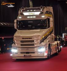 Ciney Truck Show 2018, Red ... Ciney Truck Show 2018, Red Carpet ... Waterford Truck And Motor Show Truck Show Trucker Tips Blog Alexandra Blossom Festival 2018 Iveco Ztruck Shows The Future Iepieleaks Nz Trucking Gore Photo Gallery American Historical Society National Cvention Fergus 2016 Peterbilt 389 Clean Cool At Midamerica 2017 18 Taranaki Movin Out Pky Memorial Stellar Rigs At Mats Gulf Coast Big Rig Best On Gulf Trux Power In Finland