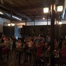Gas Lamp Des Moines Capacity by Wooly U0027s Check Availability 39 Photos U0026 28 Reviews Music