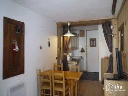 chambre d hote valmorel location valmorel pour vos vacances avec iha particulier