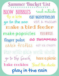 24 Best Joshua Avas Summer Bucket List Images On Pinterest