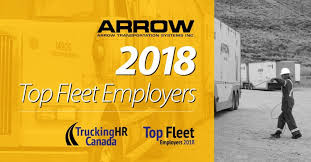 Arrow Transportation Systems Inc. Mission, Benefits, And Work ... Uncovering Talent Opportunities In Transportation Indeed Blog The Truth About Truck Driving Motor Carrier Hq Worlds First Selfdriving Semitruck Hits The Road Wired Driver Jobs Fresno Ca Best Image Kusaboshicom Exceutive Drivers Jang Ads 05 April 2015 Paperpk Most Demand Jobs With Biggest Pay Hikes Include Cashier Truck Driver How To Create Uber For Logistics Startup Medium Choosing Trucking Snyder Rapides And Trailer Alexandria La Mercenari 2 Film Completo Veriha Mission Benefits Work Culture Indeedcom