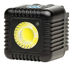Amazon.com : Lume Cube - Bluetooth LED Light (Single) : Camera & Photo For 9995 This 1983 Toyota Tercel 4x4 Sr5 Is Pretty Fly A Ford Classic Trucks For Sale Classics On Autotrader Retirees Are Driving Dollars Dump In Dallas Tx New Car Models 2019 20 The Complex Meaning Of Craigslist Ads Drive 73 Best Garage Cars Images Pinterest Latest Vermont Kitchen Cabinets Best Of Outstanding East Texas Farm And Garden By Owner Fresh Contemporary Pladelphia And By Image 802 Auto Sales Milton Vt Used Service
