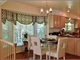 Modern Window Curtains For Living Room by Living Room Drapes With Valance Window Treatment Panels Simple