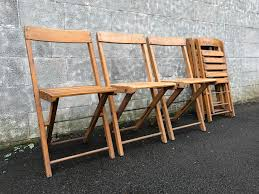400 X Vintage Wooden Folding Event Hire Chairs In Hire | Vitrine Canterbury Solid Hardwood Extending Ding Set Julian Bowen Mahogany With 6 Chairs Garden Fniture 4 Seat Folding Patio Table Wood House Architecture Design Mark Harris Oak Black Leather Pilgrims Chair The Parson Furnishings Form Pinterest 400 X Vintage Wooden Event Hire In Vitrine Enchanting Lucca Glass Sonoma Gloss And Java Argos Primo Exciting