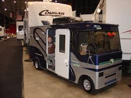 Is This RV Golf Cart For Kids Or The Kid In All Of Us